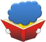 Cloud_Definitionpng